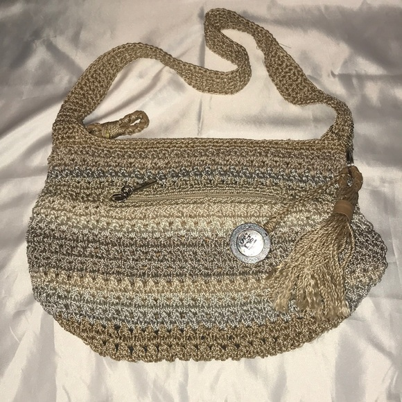 The Sak Handbags - the sak Purse